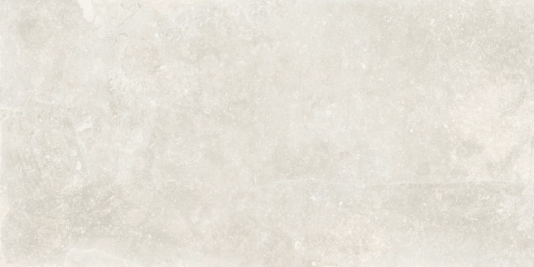 Fusion White Matt Porcelain Tile 3