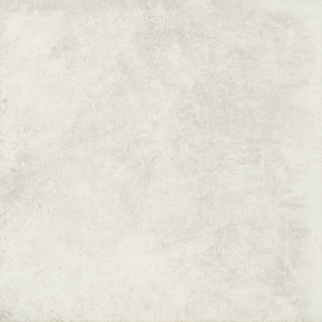 Fusion White Matt Porcelain Tile 4