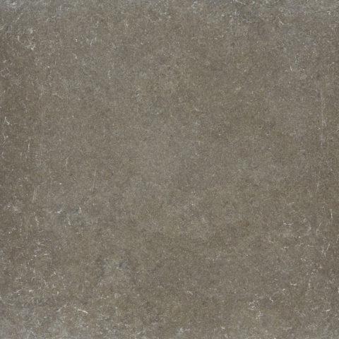 Grosmont Tumbled Limestone