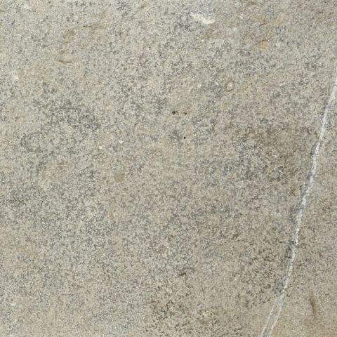 Malvern Provence Limestone
