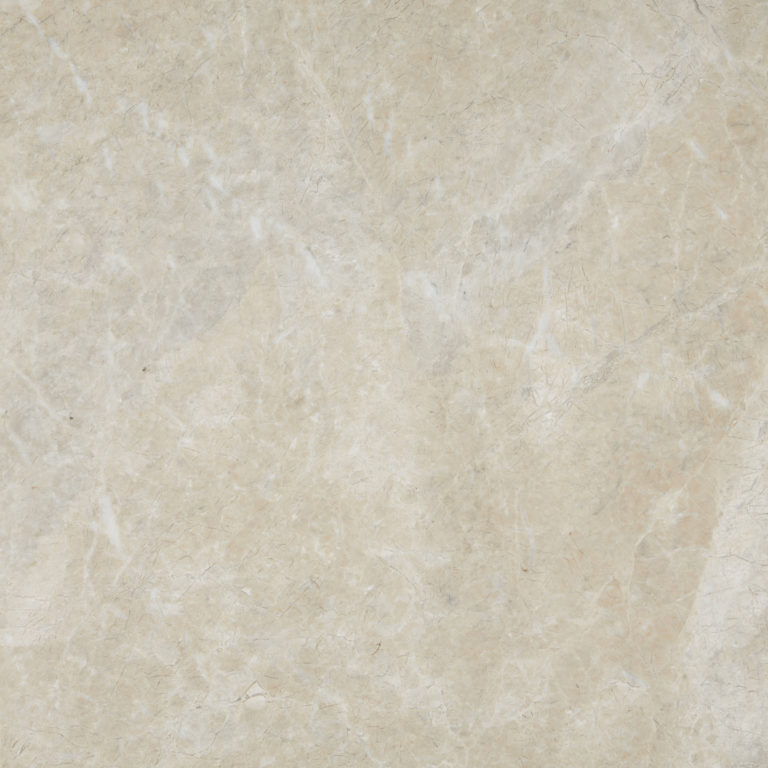 Troy Honed Marble Tiles