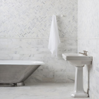 Alsace Honed Marble