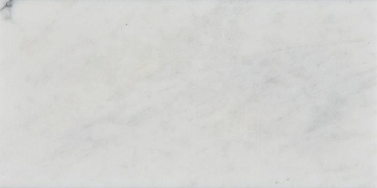 Calacatta Honed Marble Tile