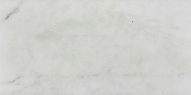 Calacatta Polished Marble Tile