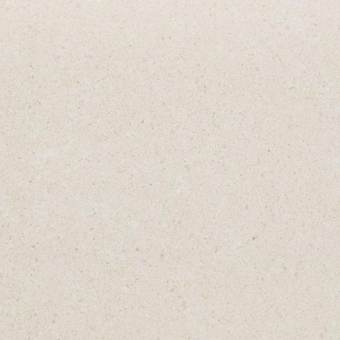 Flax Honed Limestone