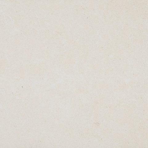 Flax Tumbled Limestone