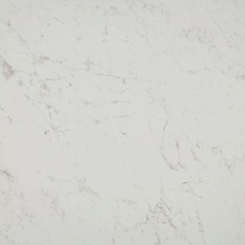 Mimica Carrara Matt Porcelain