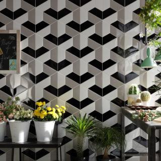 Mandarin Stone: Natural Stone, Porcelain & Decorative Tiles