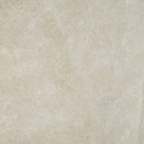 Troy Polished Marble