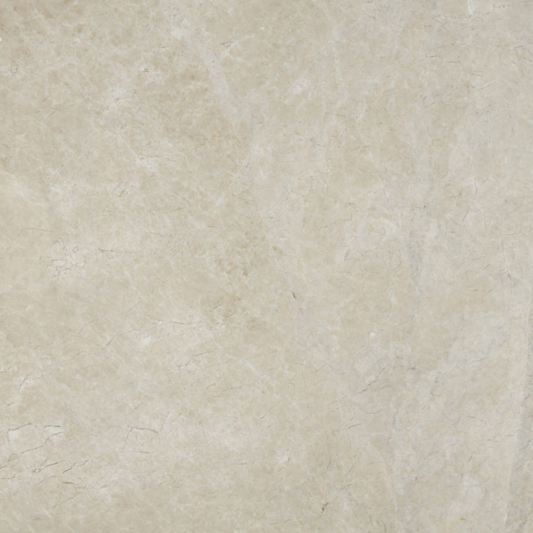 Troy Polished Marble Tile Swatch
