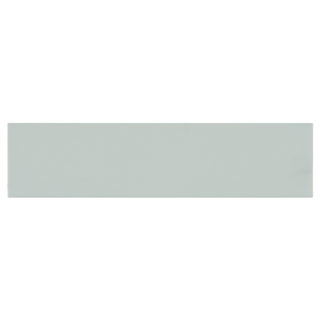Oska Lichen Matt Porcelain Tile -Swatch