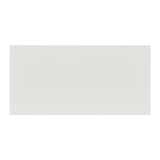 Paintbox Milk Matt Decorative Tile -Swatch
