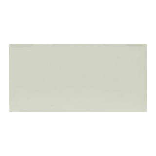 Paintbox Sage Matt Decorative Tile -Swatch