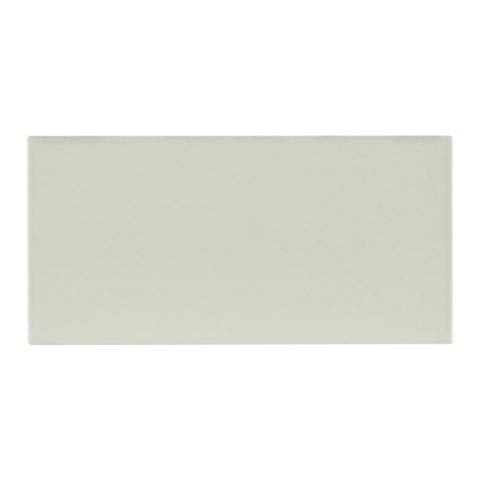 Paintbox Sage Matt Decorative Collection