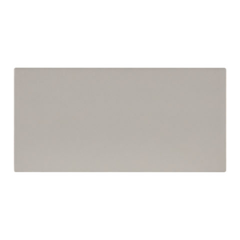 Paintbox Steel Matt Decorative Collection