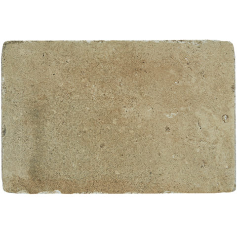 Kildare Buff Outdoor Porcelain Cobble