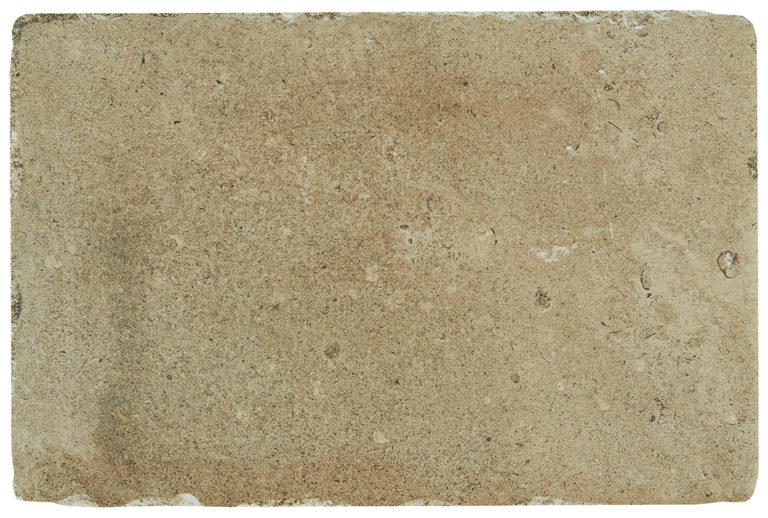 kildare-buff-cobble-porcelain-floor-tile