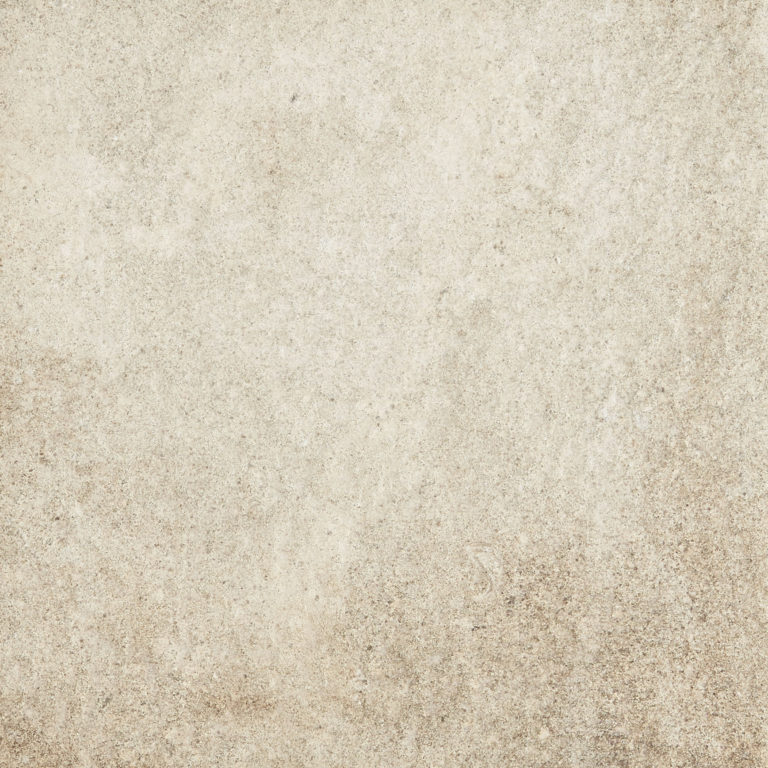 Kildare Buff Porcelain Tile Swatch