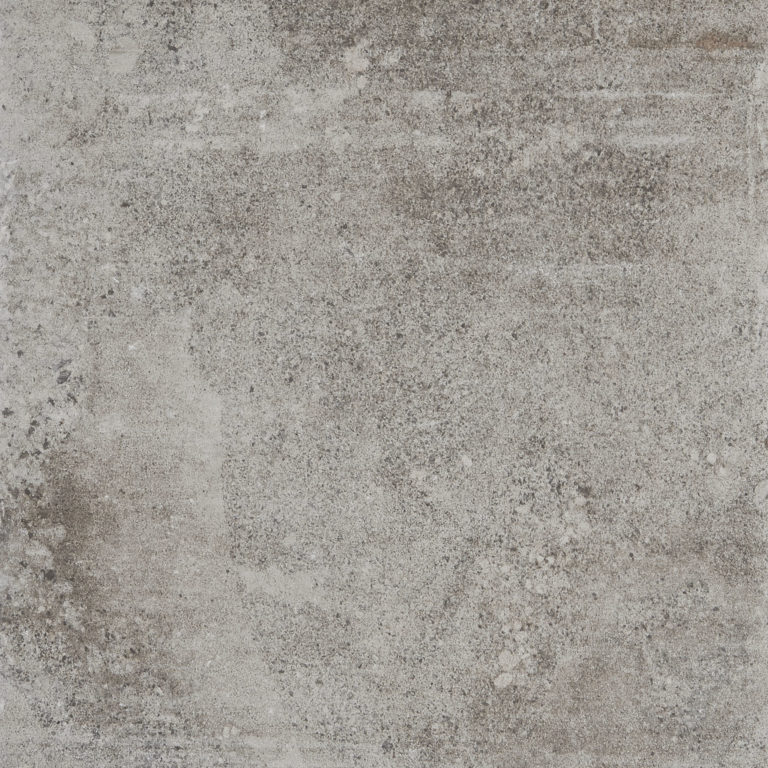 Kildare Grey Porcelain Tile