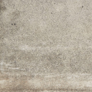 Kildare Natural Porcelain Tile Swatch