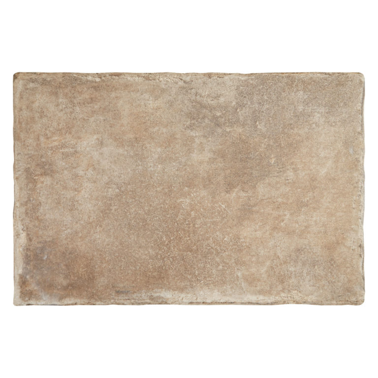 Wexford Natural Porcelain Tile