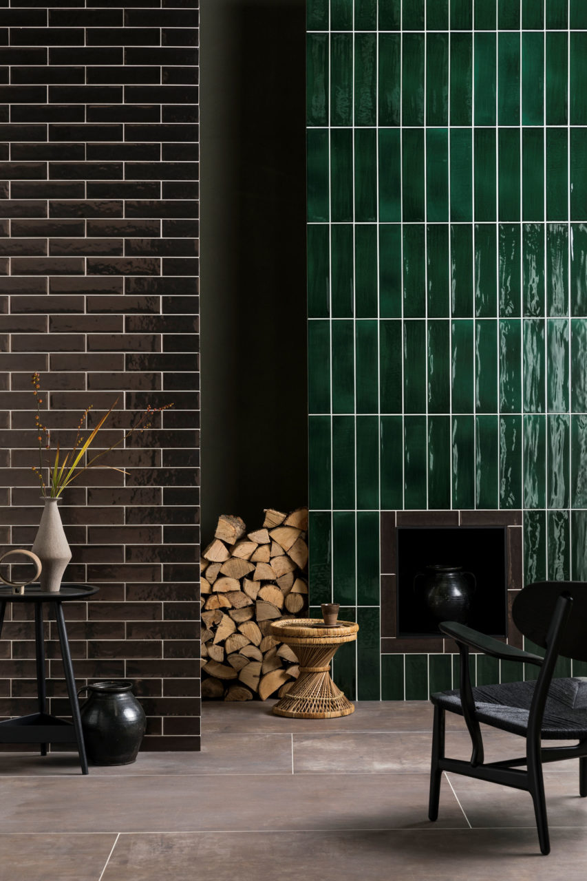 Winter Sale on Mandarin Stone Tiles