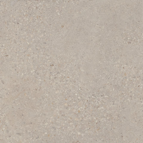 Kast Light Grey Outdoor Porcelain