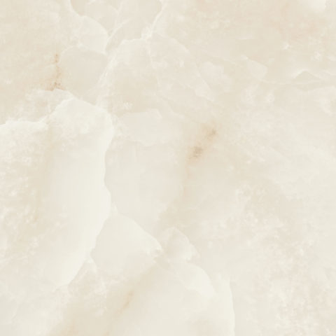 Mimica Onyx White Gloss Porcelain