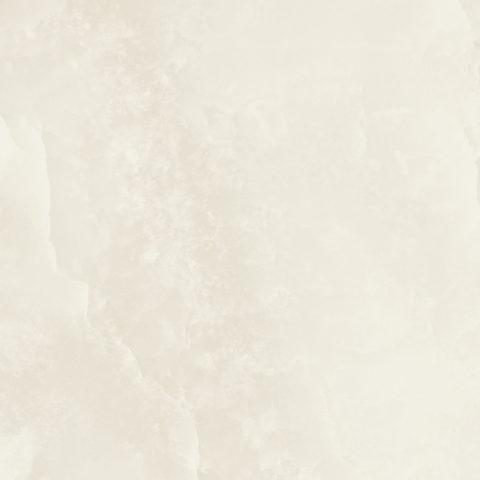 Mimica Onyx White Matt Porcelain