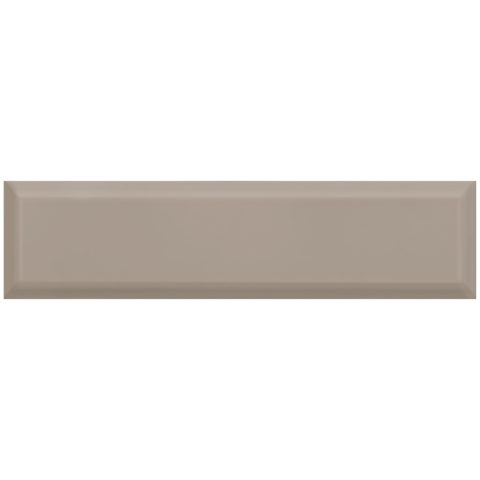 Norse Subway Clay Gloss Ceramic