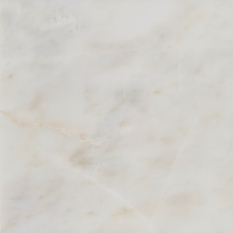 Calacatta Amber Honed Marble Slab