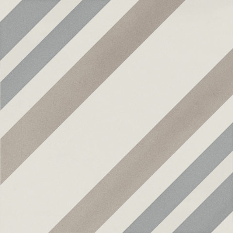 Freya Decor 1/6 Porcelain