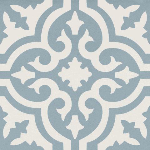 Freya Decor 3/6 Porcelain