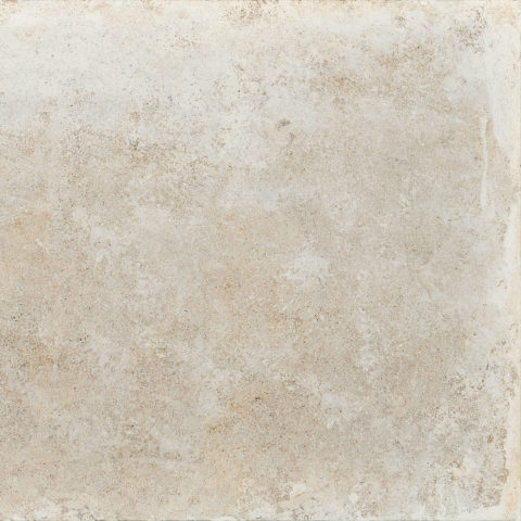 Wexford Buff Outdoor Porcelain