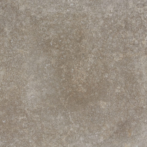 Dijon Grey Provence Limestone