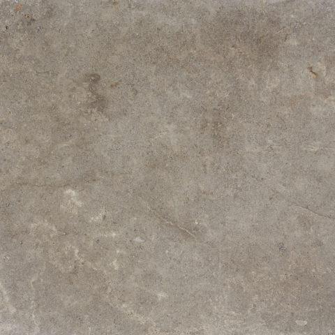 Dijon Grey Tumbled Limestone