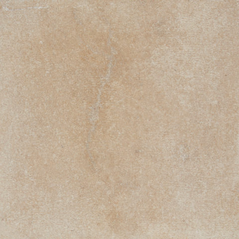 Dijon Provence Limestone