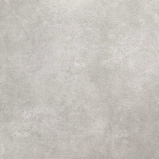 casa-grande-light-grey-porcelain-tile