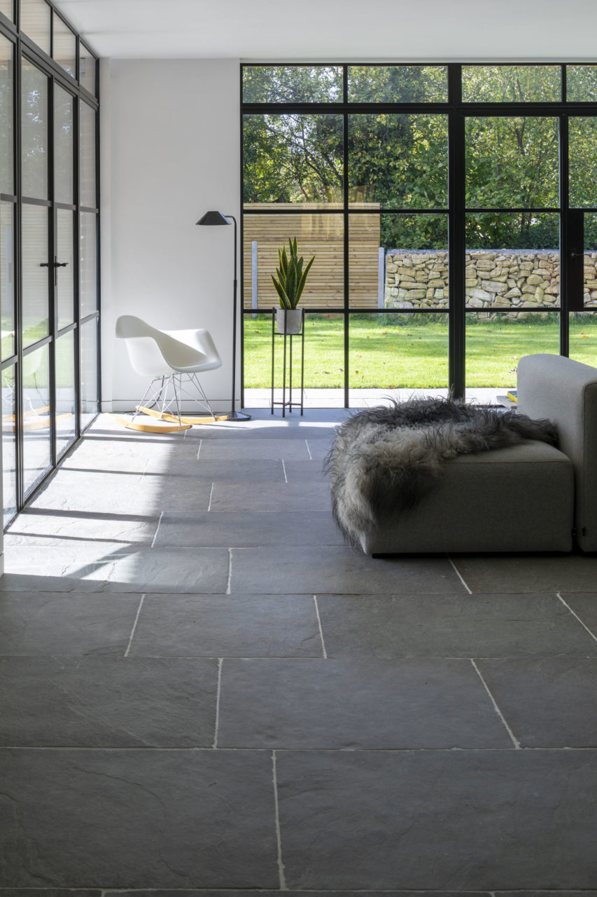 agincourt-grey-tumbled-limestone-floor-tiles-with-sofa-2