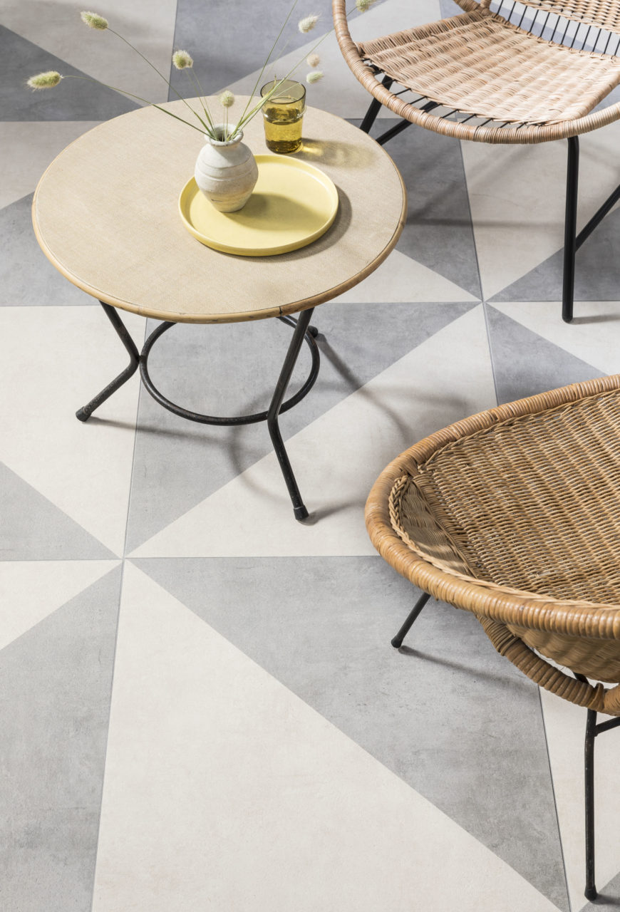 casa-grande-decor-3-porcelain-floor-tile-2