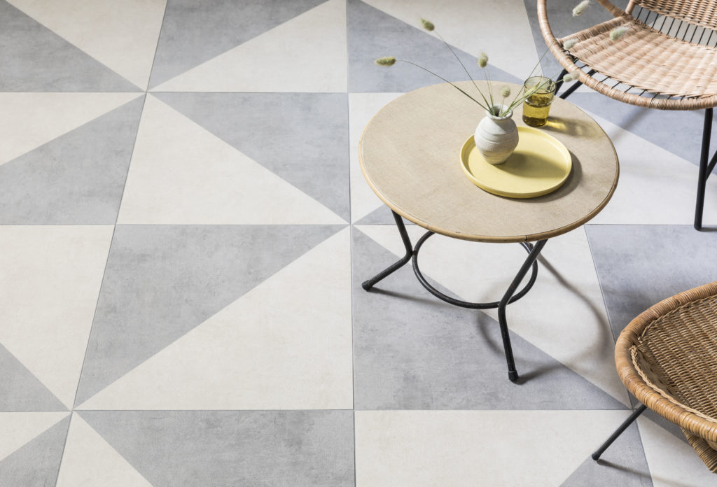 casa-grande-decor-3-porcelain-floor-tile