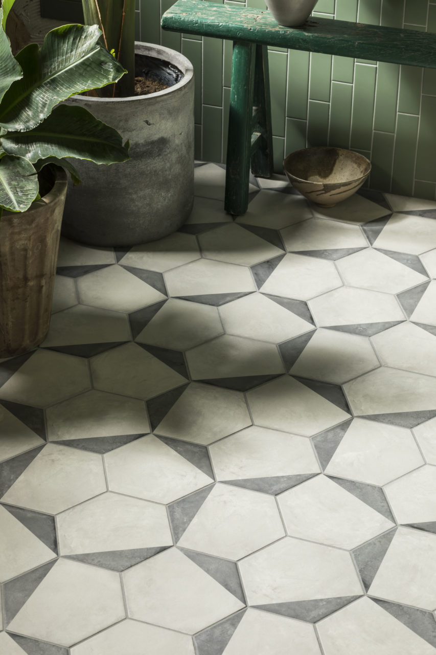 casablanca-mono-décor-porcelain-floor-tile