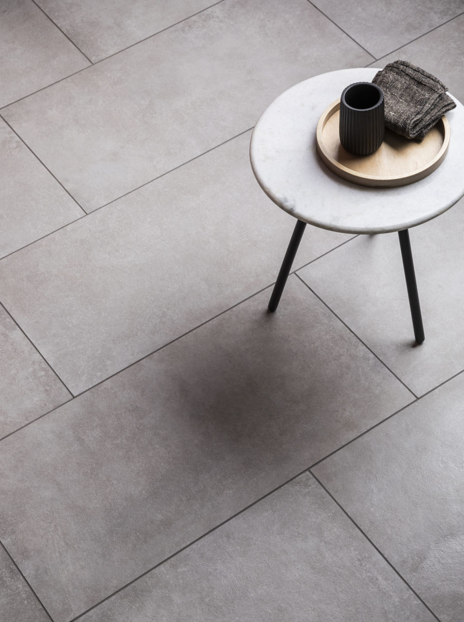 district-light-grey-porcelain-floor-tile