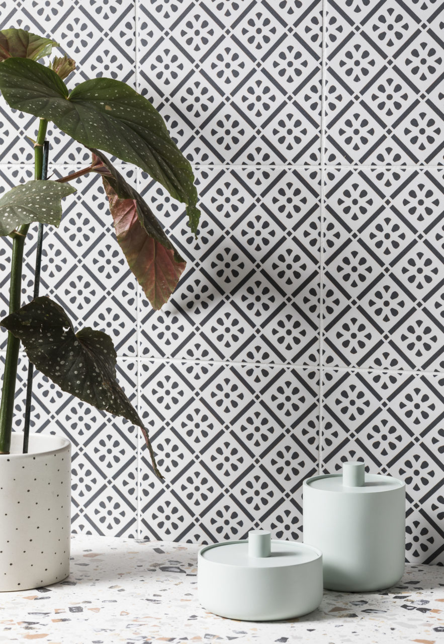 harlequin-décor-8-porcelain-wall-and-floor-tile