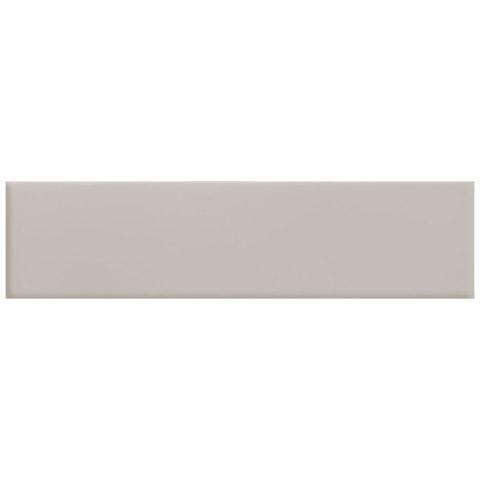 Norse Cygnet Grey Gloss Ceramic
