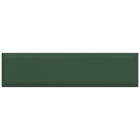 Norse Subway Hunter Green Gloss Ceramic