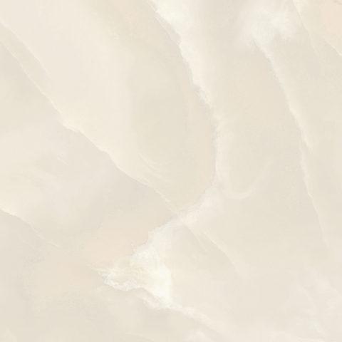 Onyx Nouveau Pearl Gloss Porcelain