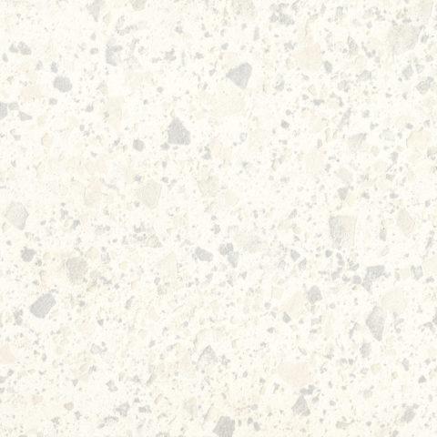 Terrazzo Nouveau Bianco Matt Porcelain