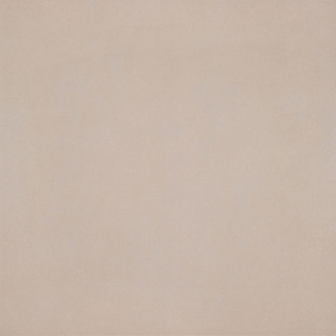Tone Taupe Outdoor Porcelain