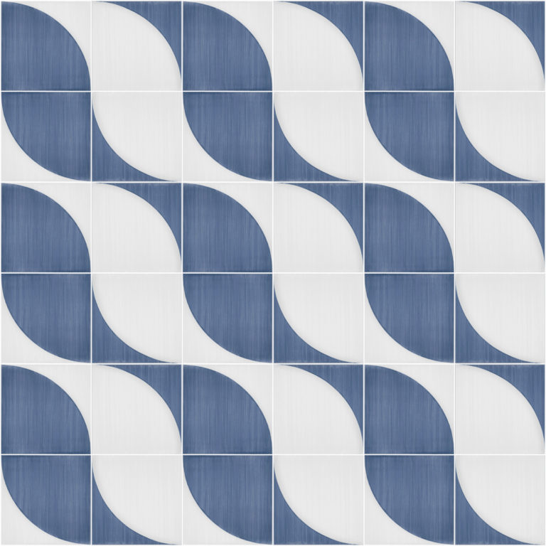 helix-blue-décor-porcelain-tiles-1